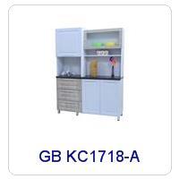 GB KC1718-A